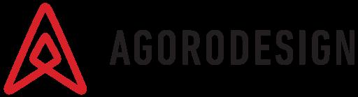 Agorodesign
